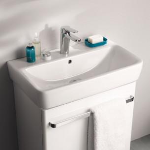 plan de toilette prima style compact d'allia