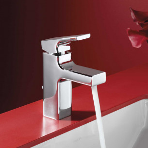 Mitigeur lavabo Strayt Jacob Delafon