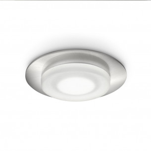 Spot LED encastrable de salle de bain Philips Tub