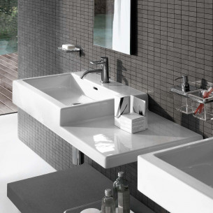 Vasque laufen living city