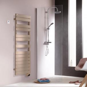 Sèche-serviettes électrique Fassane Spa IFW