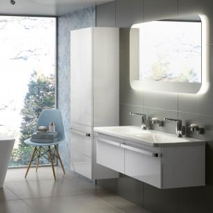 Meuble salle de bain Tonic II