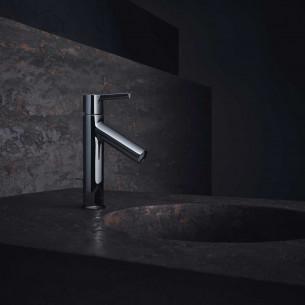 Robinet lavabo & vasque Axor Starck