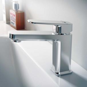 Robinet lavabo & vasque Mitigeur Tonic II