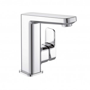 Robinet lavabo & vasque Mitigeur rehaussé Tonic II