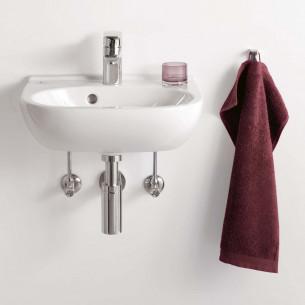 Lave-mains O.novo