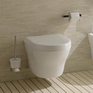 WC Cuvette suspendue MH