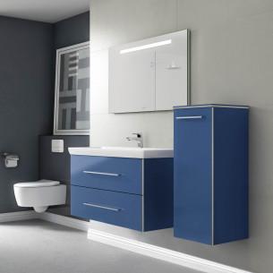 Mobilier de salle de bain Villeroy & Boch Avento