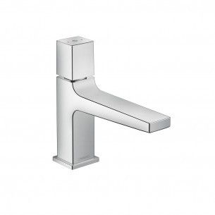 Robinets Lavabos Vasques Hansgrohe Espace Aubade