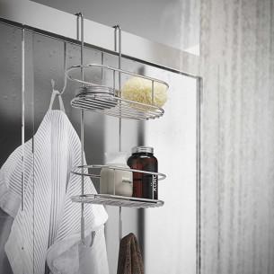 Porte-serviettes Cubo