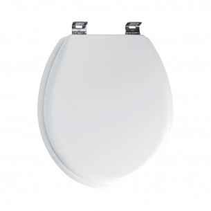 Abattant WC Olfa abattant Tradition Double