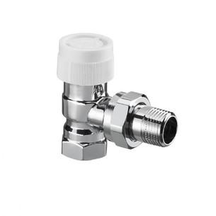 accessoire chauffage oventrop cv9 corps de robinet