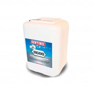 Accessoires chauffage Sentinel fluide caloporteur PAC Air/Eau Sentinel R600