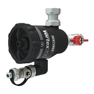 accessoire chauffage sentinel vortex200 filtre eliminator
