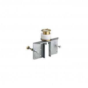 Accessoires robinets Grohe dispositif anti-torsion pour robinet