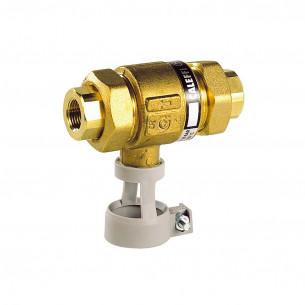 Disconnecteur à zone de pression réduite non contrôlable Thermador CA57220