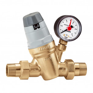 Réducteur de pression Thermador R53526 de Thermador