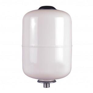 Vase d'expansion sanitaire Vexbal (VEX08 Et VEX11) de Thermador