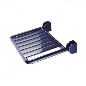 Accessoires PMR Normbau Siège de douche