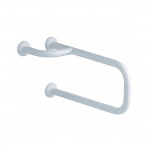 Accessoires PMR Pellet ASC Barre d'appui en U pour douche