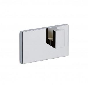 accessoires de toilette Gedy Kit de fixation