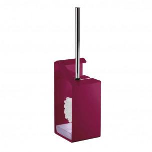 accessoires de toilette Griffon Porte-brosse wc
