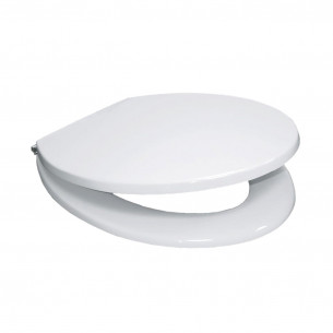 Accessoires PMR Olfa Compact
