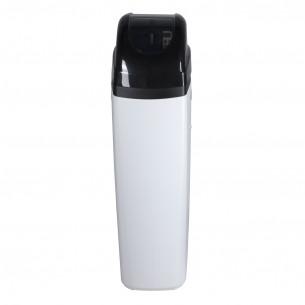 Purificateur d'eau FL9418 Acova