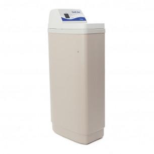 Adoucisseur NSC17UD Ecowater
