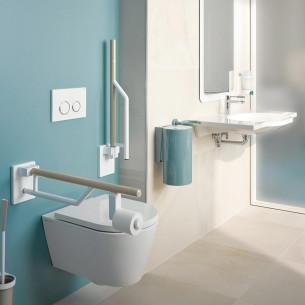 kit de douche confort et bien être Pellet ASC