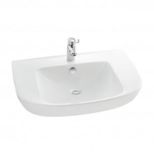 lavabo PMR Jacob Delafon Odéon Up