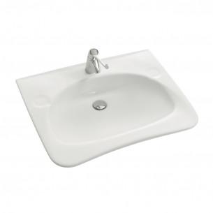 lavabo PMR Jacob Delafon