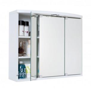 armoires de toilettes Decotec Maxi