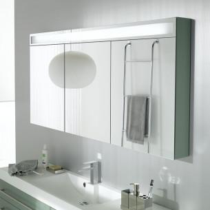 armoires de toilettes Decotec Trévise