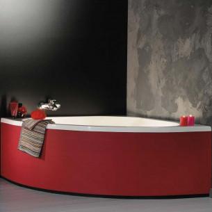 Habillage / revêtement baignoire Dress Code