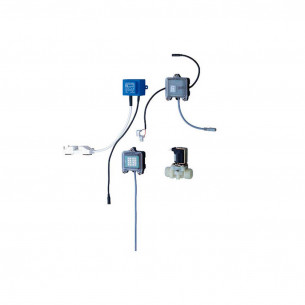 Bati-support Grohe Radar Electronic