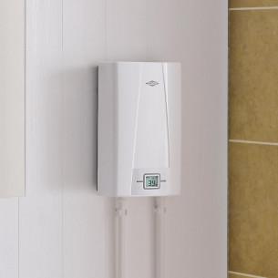 Chauffe-eau électrique CEX 9