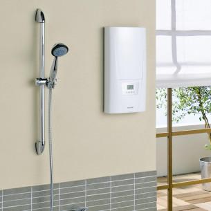 Chauffe-eau électrique DEX ELECTRONIC MPS®