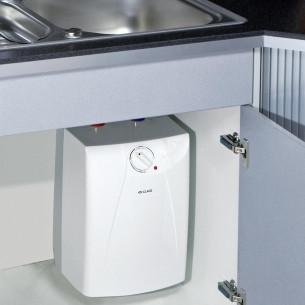 Chauffe-eau électrique S 5-U
