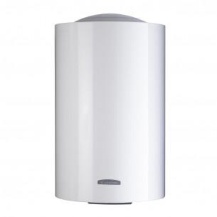 Chauffe-eau électrique d'Ariston chauffe-eau électrique avec anode magnésium Initio