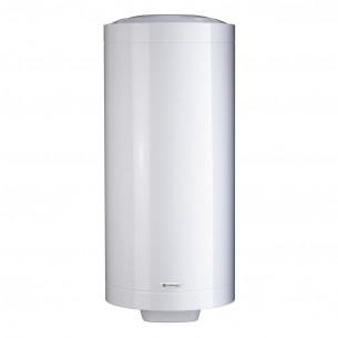 Chauffe-eau électrique Chaffoteaux chauffe-eau électrique vertical Chaffoteaux Initio