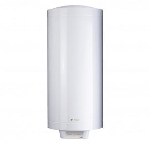 Chauffe-eau électrique Chaffoteaux chauffe-eau électrique Résistance stéatite