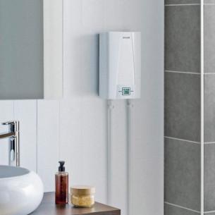 Chauffe-eau électrique CEX9 Clage