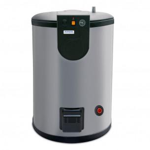 Chauffe-eau électrique Hydrinox Domusa