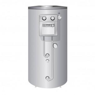 Chauffe-eau solaire Bosch chauffe-eau et ballon solaire Solar 500 & 700 TF