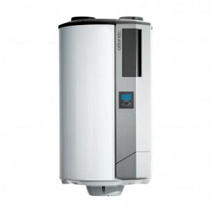 Chauffe-eau Thermodynamique Aquacosy AVC 100 L Atlantic