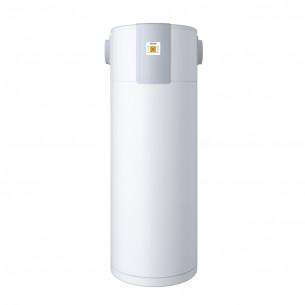 Chauffe-eau Thermodynamique Chauffe-eau SHP-F 220 / SHP-F 300 (X) de Stiebel Eltron