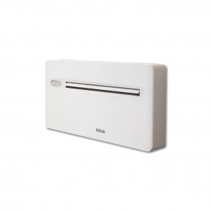 Climatiseur mural monobloc Aaria One Inverter Carrier