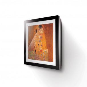 Artcool Gallery