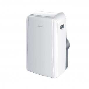 Climatiseur mobile MFH Airwell